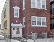 5429 West Quincy Street, Chicago image