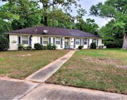 523 W Newport Drive W Unit 1, Mobile image