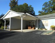 121 Shadowbrook  Drive Unit #C2, Asheville image