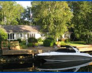 4235 Island Circle Dr, Sturgeon Bay image