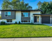 2931 E Banbury Rd S, Cottonwood Heights image