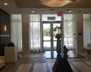 7875 Nw 107 Ave #512, Doral image