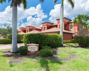 3500 Mondovi Court Unit 822, Punta Gorda image