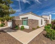 3920 E Carter Drive, Phoenix image