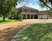 309 Woodlake Dr, McQueeney image