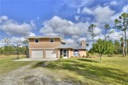 19530 Durrance RD, North Fort Myers image