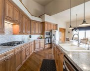 6354 Woodbine Court, Littleton image