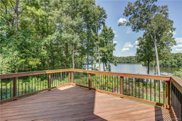 5815 Harbour Hill Place, Midlothian image