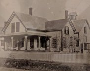 185 Pleasant Street, Laconia image