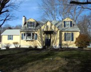 1396 Oxford Valley Road, Yardley image