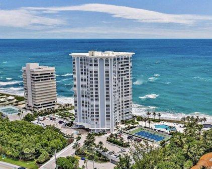 5200 N Ocean Drive Unit #1506, Riviera Beach