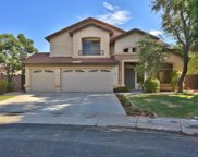 10346 W Piccadilly Road, Avondale image