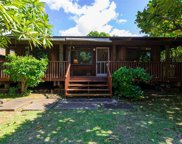 84-680 Upena Street, Waianae image