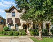 8908 Soldiers Home Lane, McKinney image