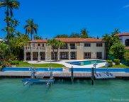 6300 N Bay Rd, Miami Beach image