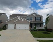 160 Cottonwood Place, Commercial Point image
