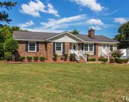 601 E Meadowbrook Road, Kenly image