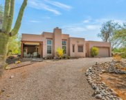 6308 E Rancho Del Oro Drive, Cave Creek image