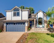 10923 Depew Place, Westminster image