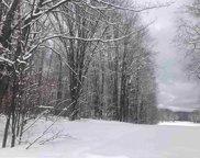 664 Woodhill Unit Moors II lot 4, Harbor Springs image