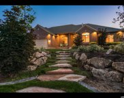 14812 S Castle Valley Dr, Bluffdale image