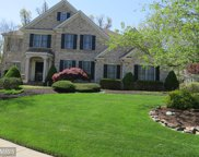 4753 SUN ORCHARD DRIVE, Chantilly image