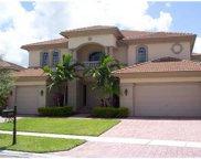 591 Glenfield Way, Royal Palm Beach image