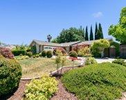 2616 Peartree Ln, San Jose image