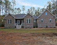 6441 Farm House Road, Ravenel image