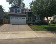 1209 Williams Ct NW, Orting image