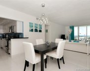 3801 S Ocean Dr Unit #4M, Hollywood image