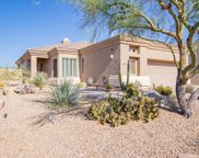 26543 N 115th Street, Scottsdale image