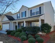101 Morning Tide Drive, Simpsonville image