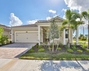 5401 Hope Sound Circle Unit 292, Sarasota image