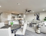 5708 Woodlands Drive, The Colony image