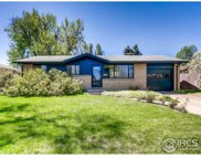 1112 27th St, Greeley image