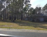 LOT 345 Clipper Road, North Myrtle Beach image