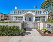450     Cliff Drive, Laguna Beach image