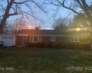 503 W Dixon W Boulevard, Shelby image