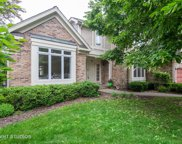 2564 Cotswolds Court, Northbrook image
