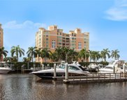 445 Dockside Dr Unit 204, Naples image
