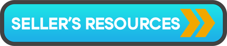 Sellers Resources