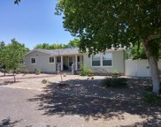 2538 Boliver Lane SW, Albuquerque image