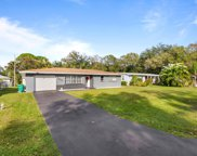 7604 James Road, Fort Pierce image