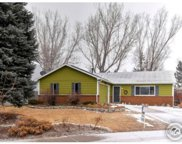 3816 W 12th St Dr, Greeley image