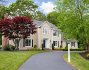 210 Shadow Brook DR, Warwick image