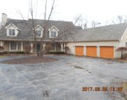 1991 Telegraph Road, Lake Forest image