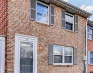 12 GRIMES COURT, Mount Airy image