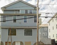 172 - 176 Chad Brown ST, Providence image