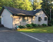 19330 130th Place SE, Snohomish image
